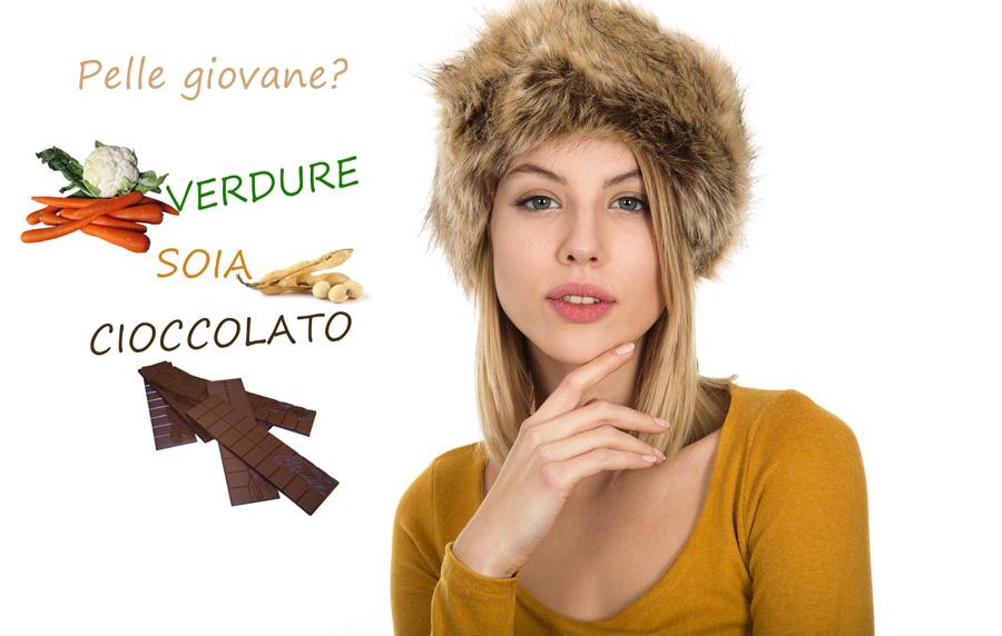 linea-giovinezza-verdure-soia-cioccolato