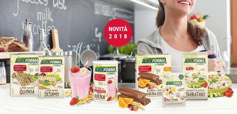 linea-pesoforma-nature-novita-2018