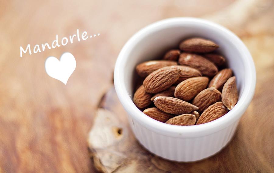 mandorle-superfood--dieta