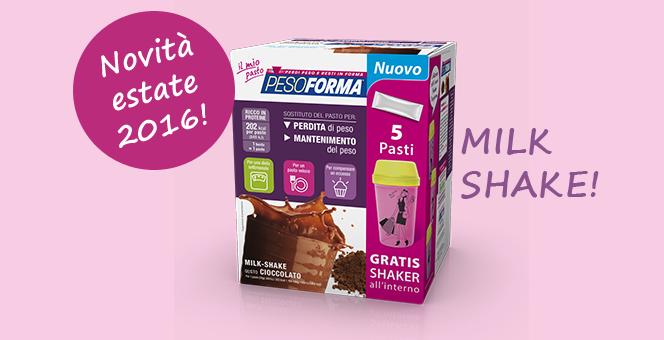 milk-shake-cioccolato