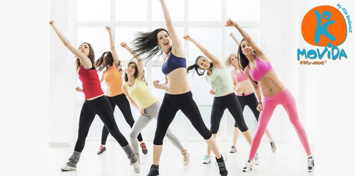 movida-fitness