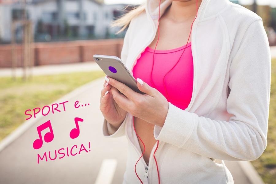 musica-migliora-performance-sportiva
