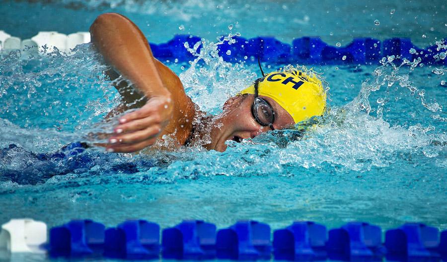 nuoto-snellire-fisico-definire-muscoli