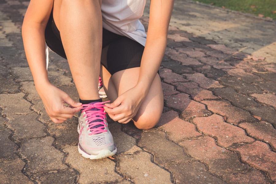nuova-dieta-camminata