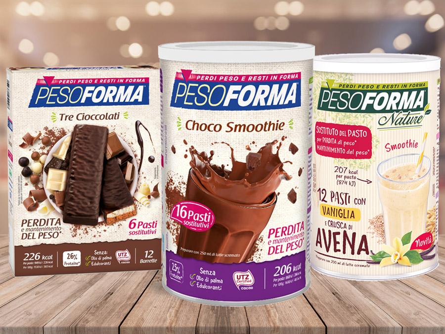 nuovi-prodotti-Pesoforma-2019
