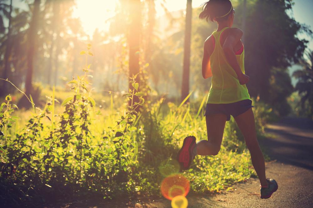 nuovo-trend-jogging-a-piedi-scalzi-natural