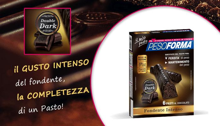 pasto-sostitutivo-cioccolato-fondente-intenso-blog