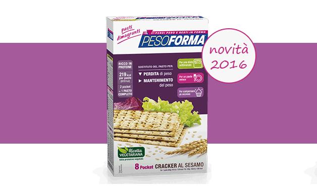 pasto-sostitutivo-salato-cracker-sesamo-pesoforma