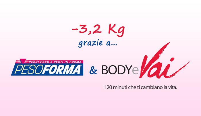 pesoforma-body-e-vai-perdere-peso