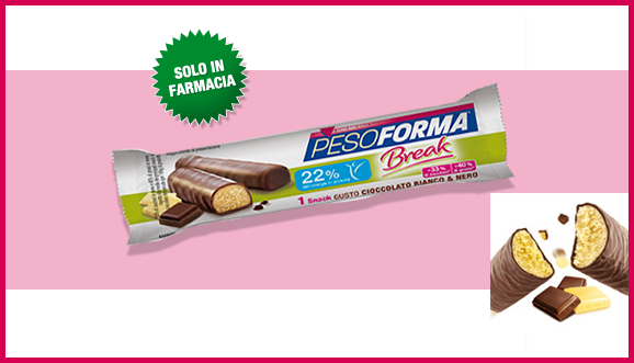 pesoforma-snack-break-cioccolato-bianco-nero