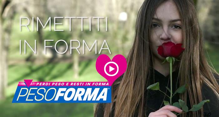 pesoforma-video-zooppa-san-valentino