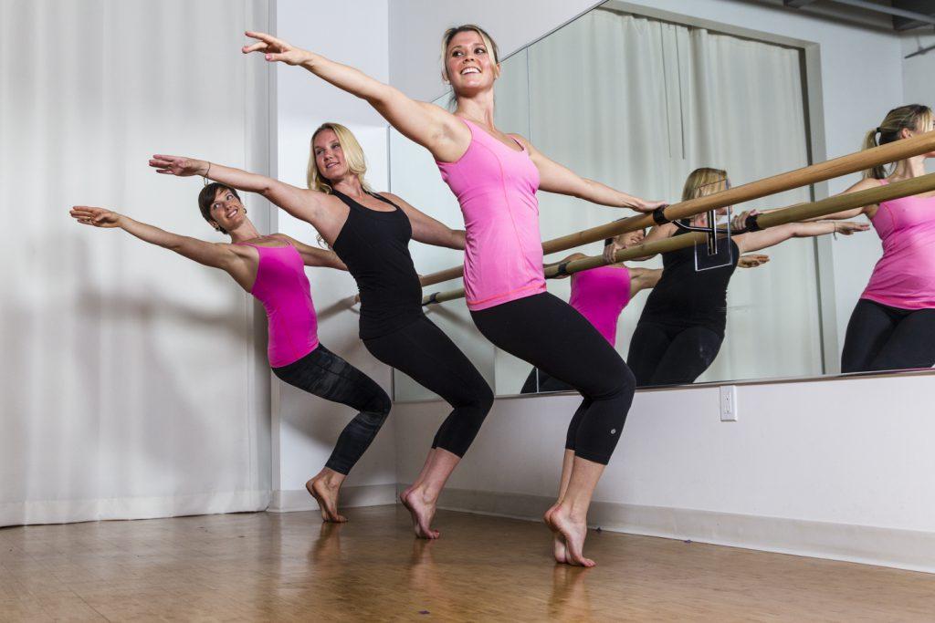 pilates-barre-pilates-danza