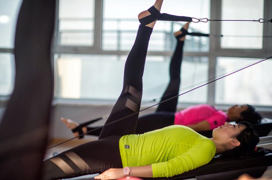 pilates-corpo-e-mente-ringraziano