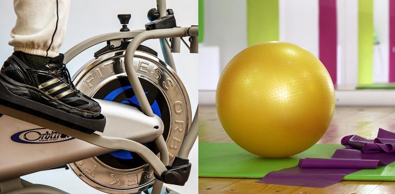 pilates-fitness-benessere-fisico
