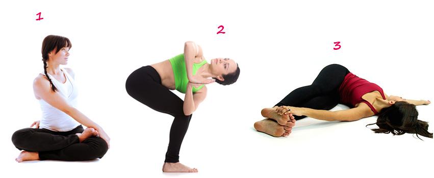 posizioni-yoga-staccare-la-spina-feste