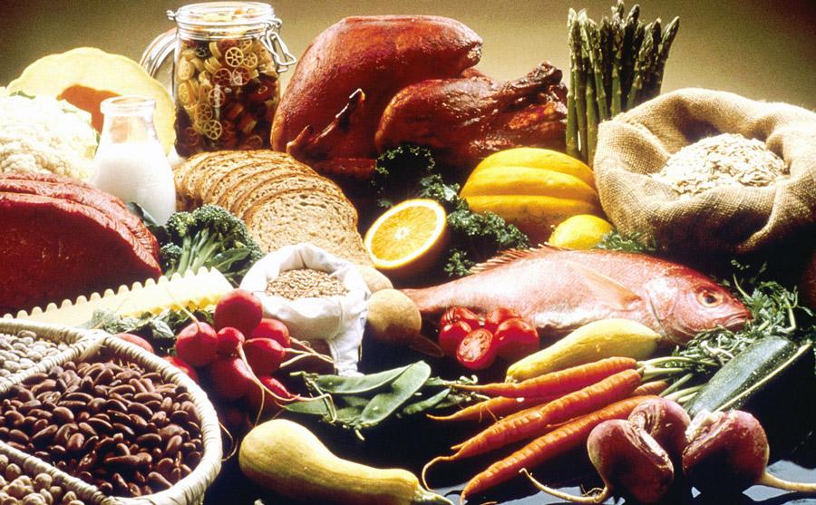 proteine-nella-dieta-consigli