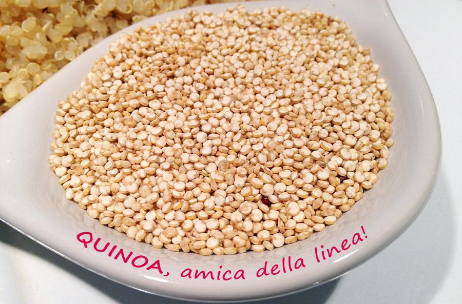 quinoa-amica-della-linea