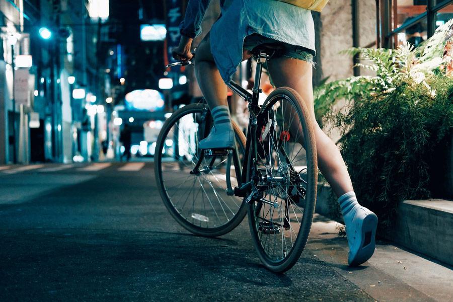 ritrovare-la-forma-pedalare-bicicletta