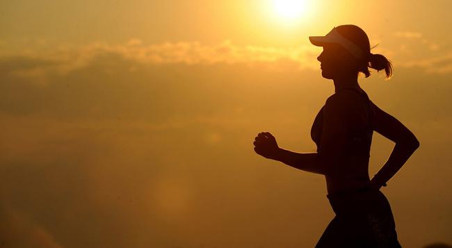 running-10-km-obiettivo
