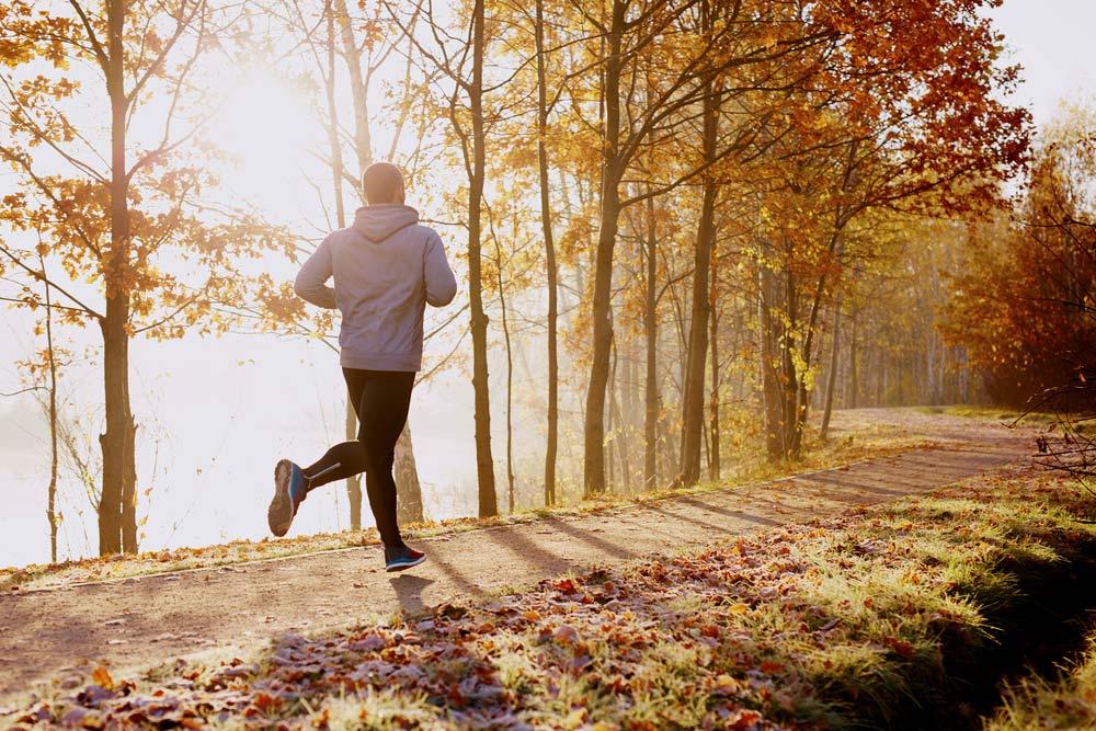 running-inverno