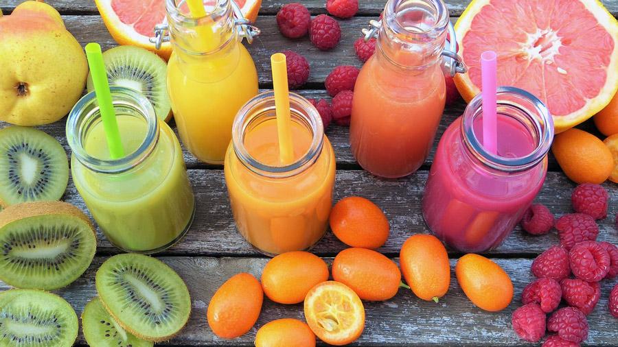 smoothie-passione-a-misura-di-dieta