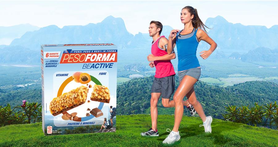 snack-sportivo-barrette-albicocca-cereali-mandorle-Pesoforma