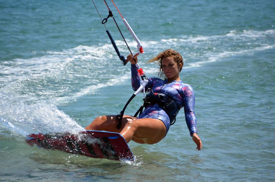 sport-acquatici-italia-windsurf-kitesurf-canoa