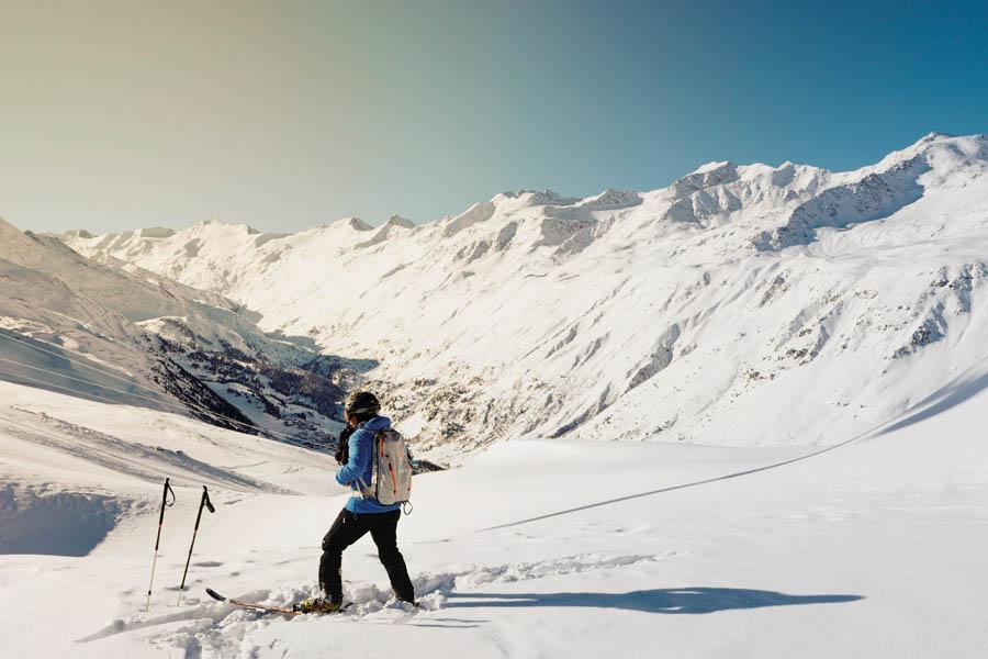 sport-invernali-al-via-la-stagione
