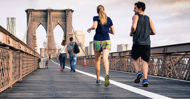 sport-moda-abbigliamento-forma-fisica