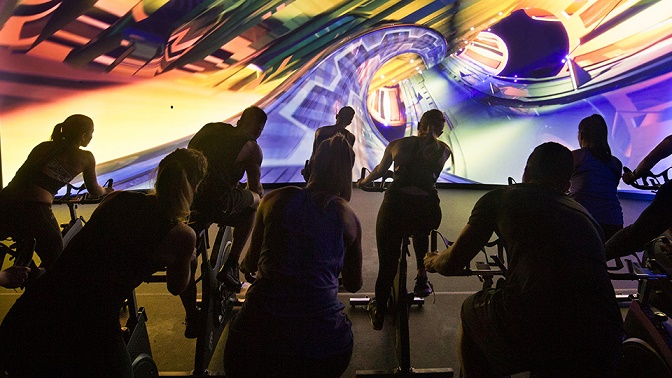 the-trip-immersive-fitness