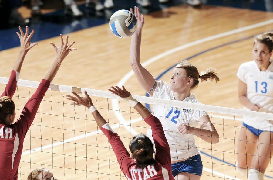 volley-mania-praticare-sport-fa-bene