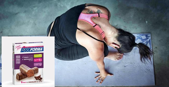 yoga-dieta-brucia-grassi