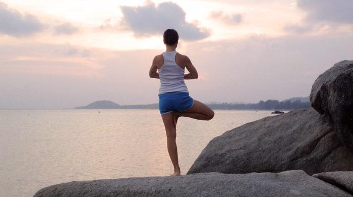 yoga-forma-fisica-benessere
