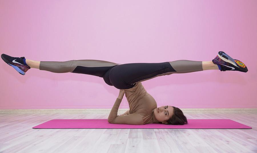 yoga-pancia-piatta