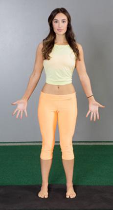 yoga-posizione-montagna-tadasana