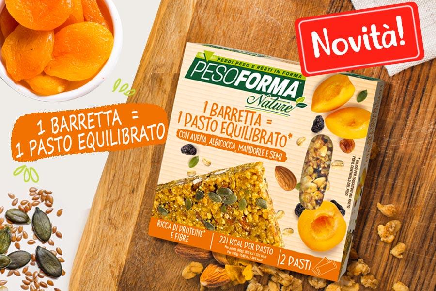 barretta-cereali-frutti-semi-pesoforma