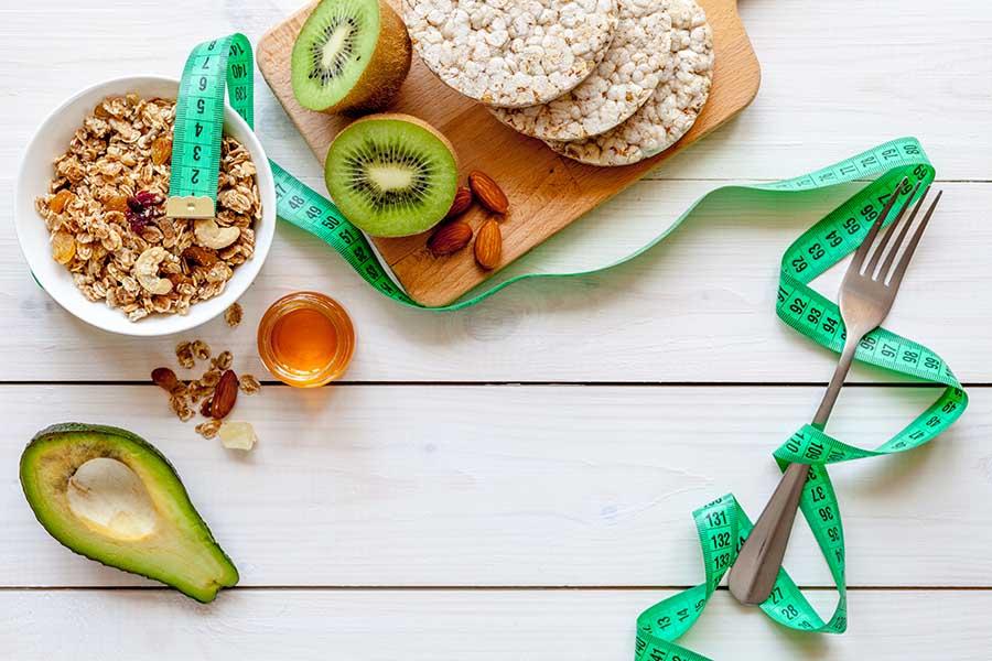 dieta migliore per dimagrire