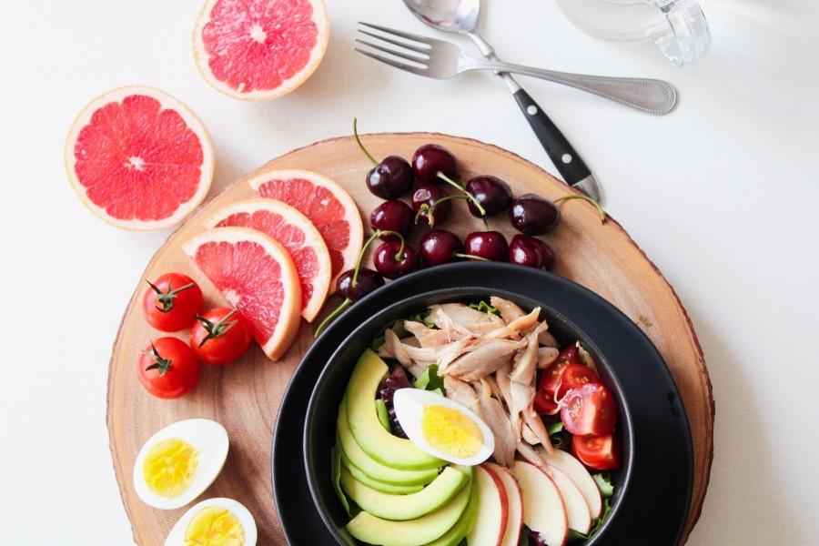 frutta_fine pasto
